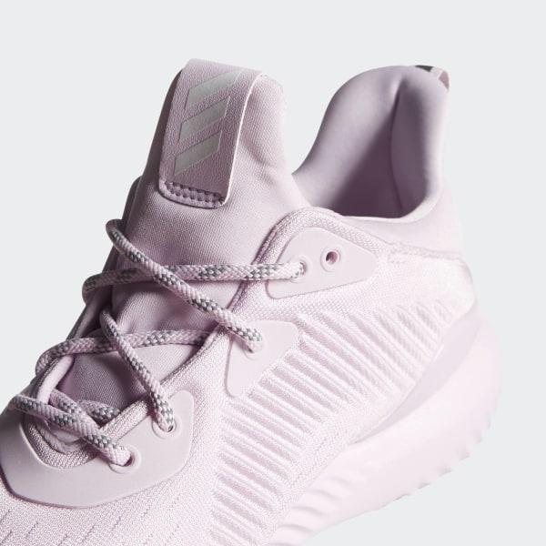 1a421d73d Alphabounce Shoes Aero Pink   Aero Pink   Aero Pink AC6982