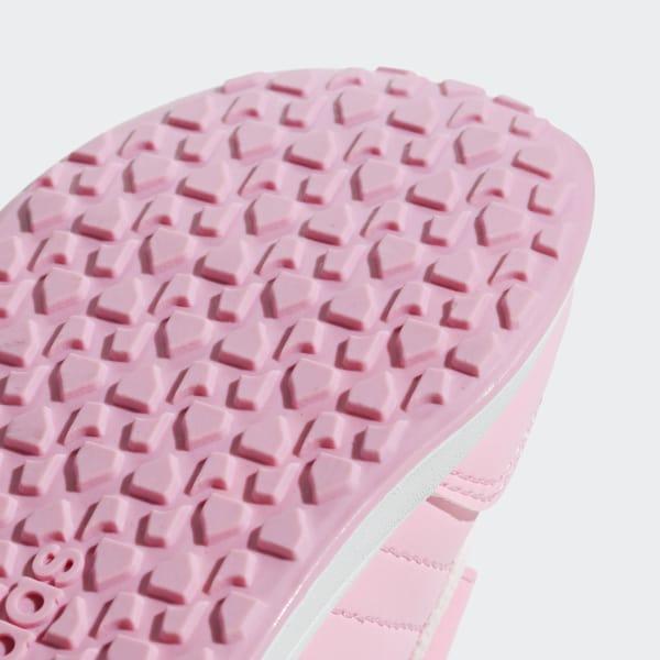 adidas Switch 2.0 Shoe, adidas Casual Schuhe Mädchen True
