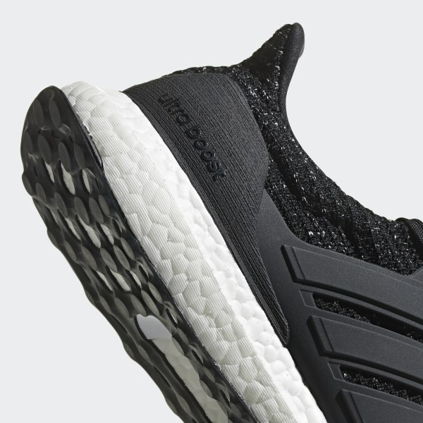 sports shoes 06210 3950d Ultraboost Shoes Core Black  Core Black  Cloud White F36153