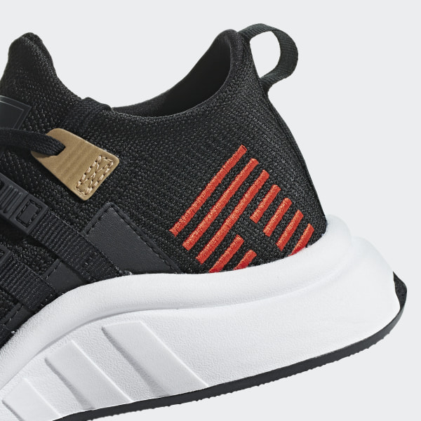 fa7ffce775b6 EQT Support ADV Mid Shoes Core Black   Core Black   Ftwr White B41920