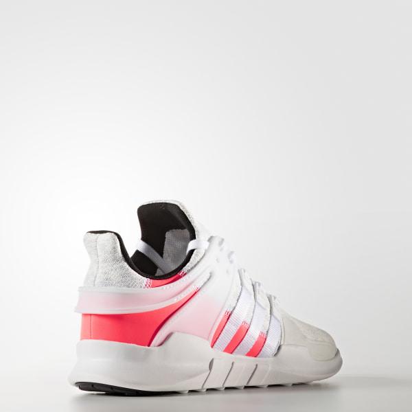 7799b2e0c866 EQT Support ADV Shoes Crystal White   Cloud White   Turbo BB2791