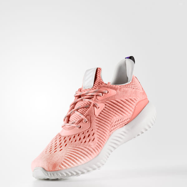 cc37ce4df alphabounce EM Shoes Icey Pink   Trace Pink   Grey One BW1195