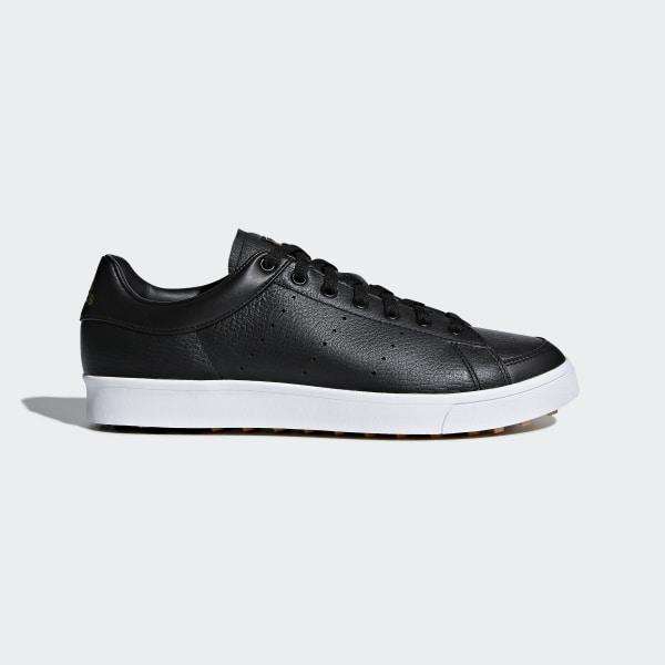 Adidas Adicross Classic Shoes Black Adidas Us