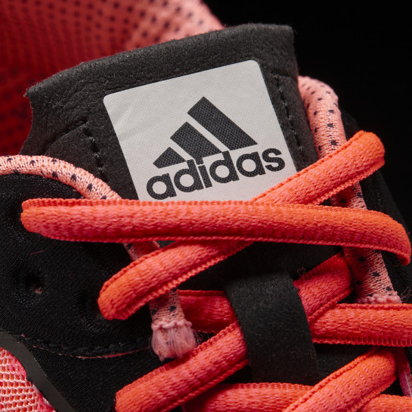 quality design 28e68 e7286 Zapatillas de Training adipure 360.2 Chill Mujer FLASH RED S15 CORE BLACK LIGHT  FLASH