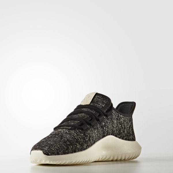 Tubular Shadow Shoes Core Black   Clear Brown   Off White BB6370 2254fb46c