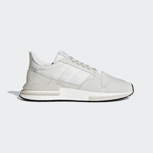 Chaussure ZX 500 RM - blanc adidas | adidas