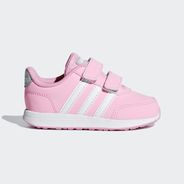 adidas Switch 2.0 Shoes - Pink  58e8b7b05