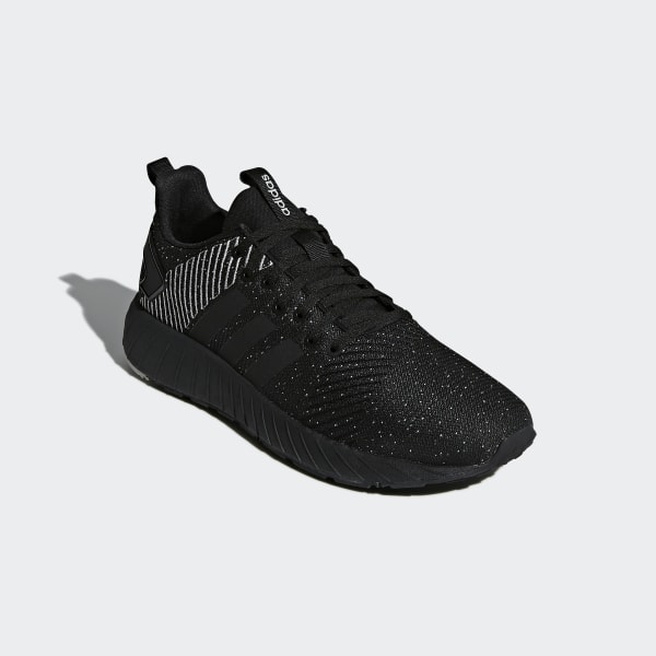 innovative design 72d63 41f55 Scarpe Questar BYD Core Black   Core Black   Grey Two B44814