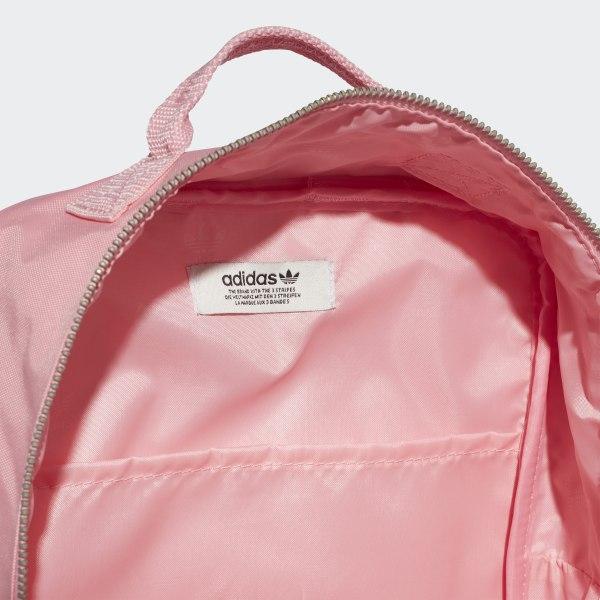 1e612d1a52 Classic Backpack Medium Light Pink DH4312