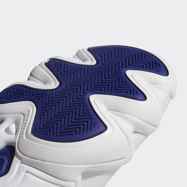 uk availability 5acaf 33bff Buty Crazy 8 ADV Ftwr WhiteFtwr WhiteReal Purple CQ0990