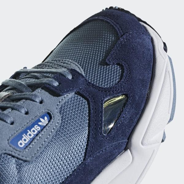 04d436a10f186 Falcon Shoes Raw Grey   Raw Grey   Light Pink D96699