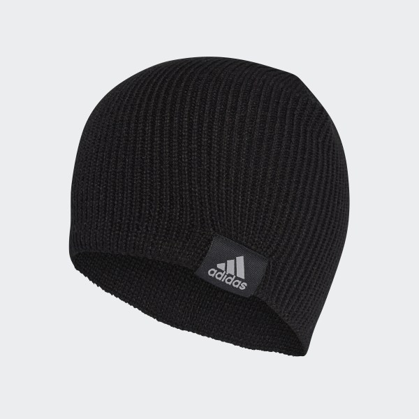 516d4429974 adidas Performance Beanie - Black
