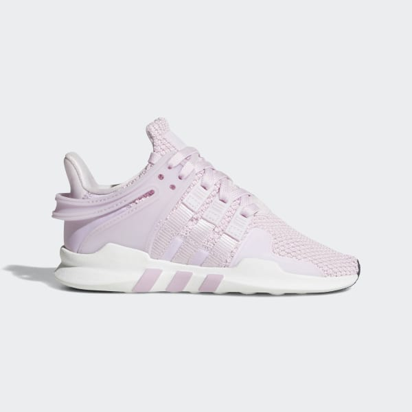 6ac805ada488 adidas EQT Support ADV Shoes - Pink