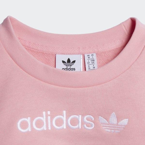 45656a7031d Shrug Sweater Light Pink DZ0098