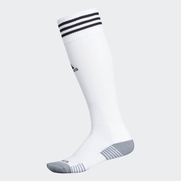 c82eab832ebc adidas Copa Zone Cushion III Socks - White