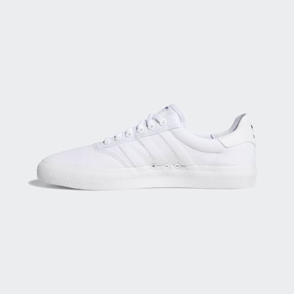 online store aec1c 0c5f1 3MC Vulc Shoes Cloud White  Cloud White  Gold Metallic B22705