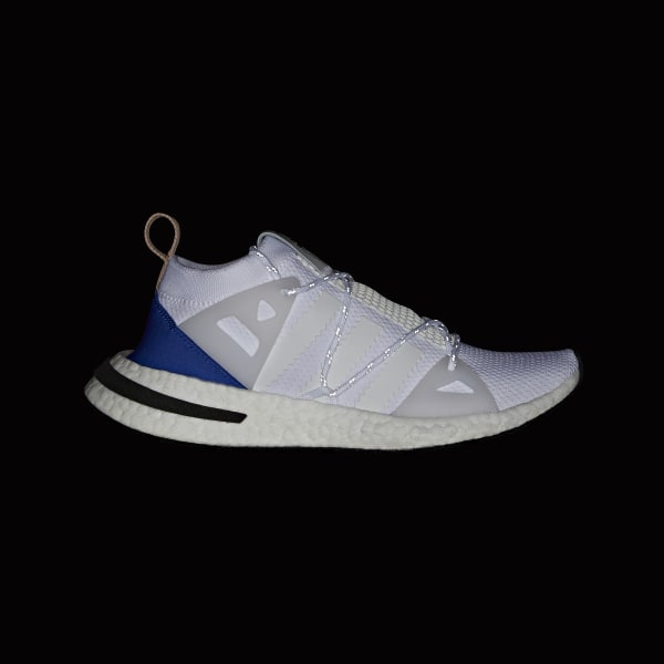e737a23e8 Arkyn Shoes Cloud White   Cloud White   Ash Pearl CQ2748
