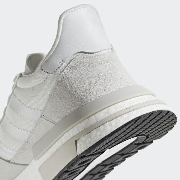 ZX 500 RM Shoes Running White   Cloud White   Running White B42226 0e764b27e