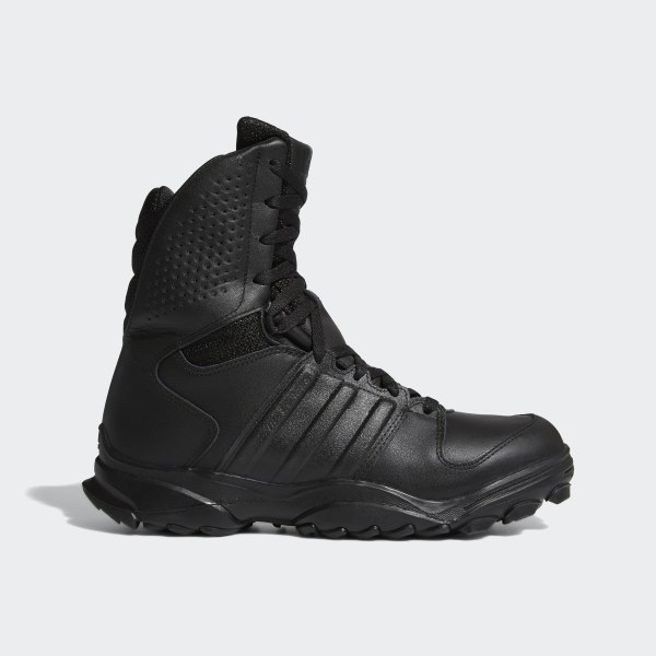 sneakers for cheap 8287b bafc8 GSG 9.2 Boots Core Black   Core Black   Core Black 807295