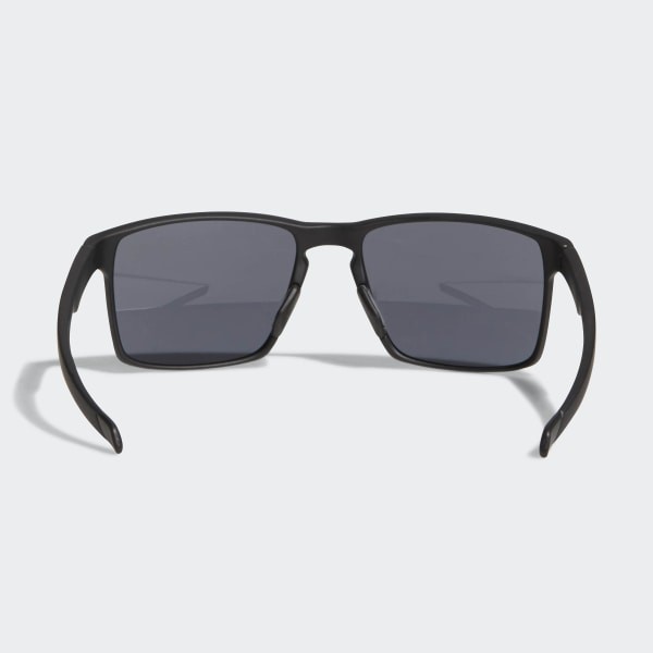 51d2a1ecf61eee Wayfinder Sunglasses Black   Black   Dark Grey CJ5630