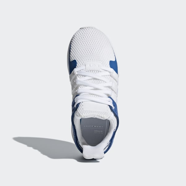 the best attitude af354 0d3a9 EQT Support ADV Shoes Ftwr WhiteFtwr WhiteTrace Royal CQ2556