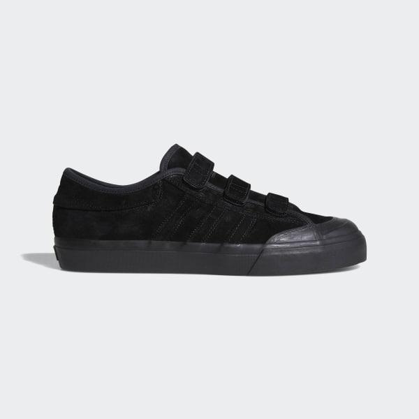 6904d05ff236 Matchcourt CF Shoes Core Black   Core Black   Core Black CQ1116