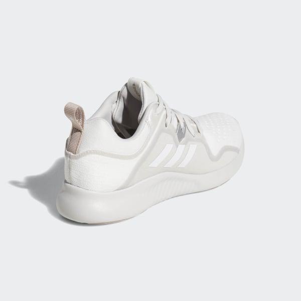 sports shoes 8c8f8 238de Edgebounce Shoes Cloud White  Grey One  Ash Pearl AC8116