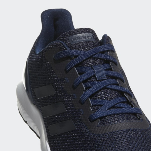 new styles 0ac76 864f7 Cosmic 2 Shoes Collegiate Navy  Legend Ink  Core Black DB1757