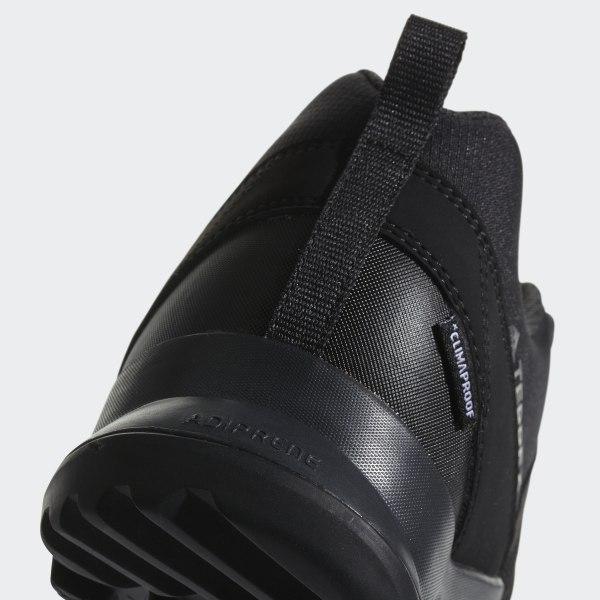 Terrex AX2 Climaproof Shoes Core Black   Core Black   Carbon CM7471 d5e05909f