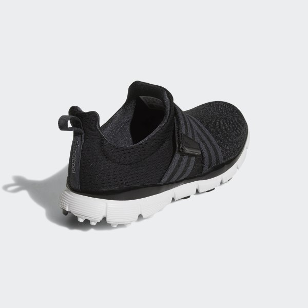 factory price e61ef cd0ee Climacool Knit Shoes Core Black  Grey  Core Black F33548