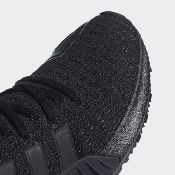 super popular 88ecc 97b20 Climacool 0217 Primeknit Shoes Core Black  Core Black  Grey CQ2246