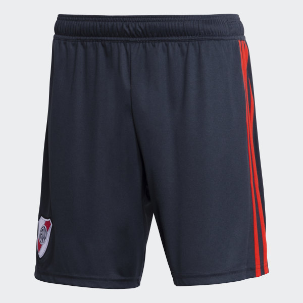 Shorts de Arquero de Local Club Atlético River Plate CARBON BLAZE ORANGE  CF8944 cfdc13dc73893
