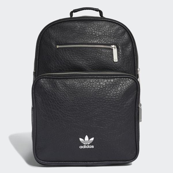 49026875d1 adidas Classic Backpack - Black