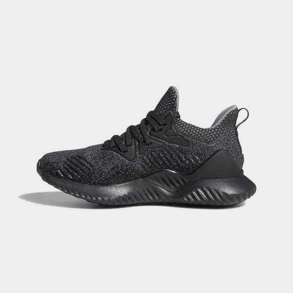6cfa315f56827 Alphabounce Beyond Shoes Carbon   Grey Three   Core Black B42283