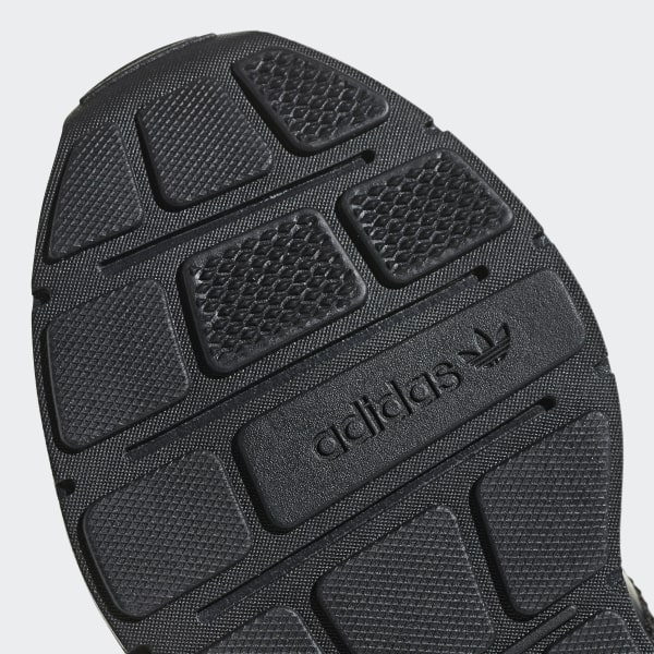 Swift Run Shoes Core Black   Core Black   Ftwr White AQ0863 f97ce6462