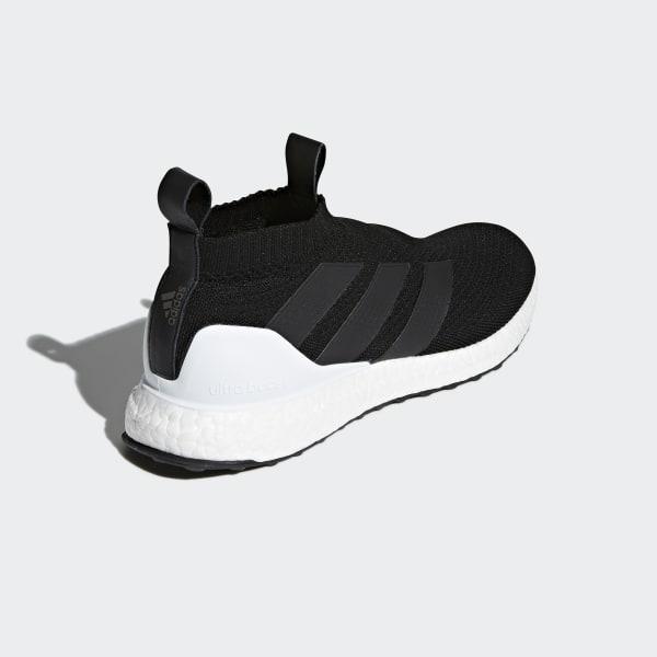 a53ee621a A 16+ Purecontrol Ultraboost Shoes Core Black   Core Black   Core Black  AC7748