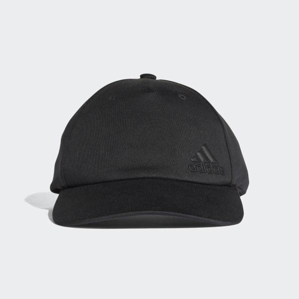 S16 adidas Z.N.E. Hat Black   Black   Black CF4882 5215a654f05