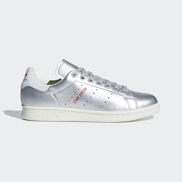 detailed look 0fbcf 261e7 Stan Smith Shoes