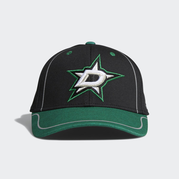 c4a1b9aea7 adidas Stars Flex Draft Hat - Multicolor | adidas US
