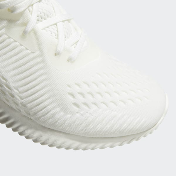 ac72b4d2c alphabounce EM Undye Shoes Non Dyed   Non Dyed   Non Dyed BW1226