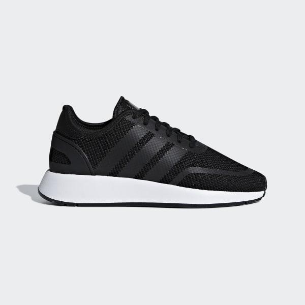 66db8fab4fc2 N-5923 Shoes Core Black   Core Black   Core Black B41574