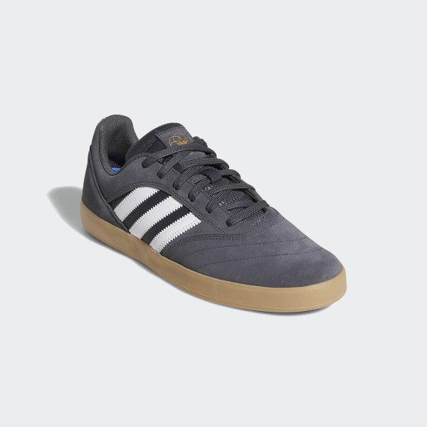 Chaussure Suciu ADV II gris adidas | adidas Switzerland