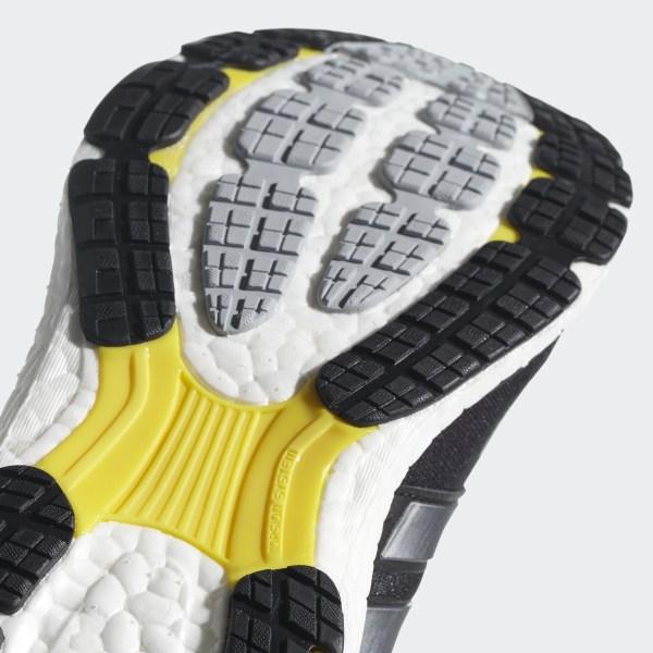 buy popular ff88e 641bc Energy Boost Core Black  Iron Metallic  Vivid Yellow G64392