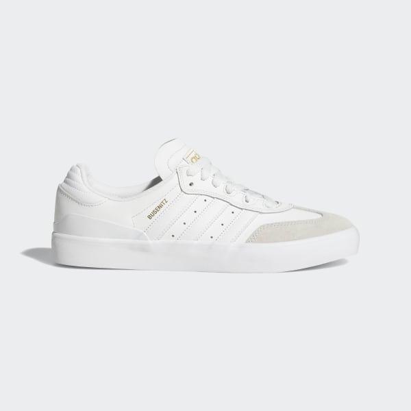 best website 949a5 1b7ea Busenitz Vulc RX Shoes