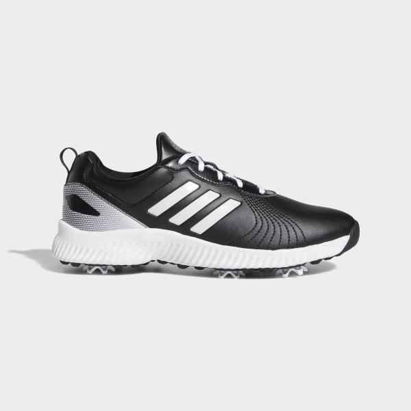 2584592e8 adidas Response Bounce Shoes - Black
