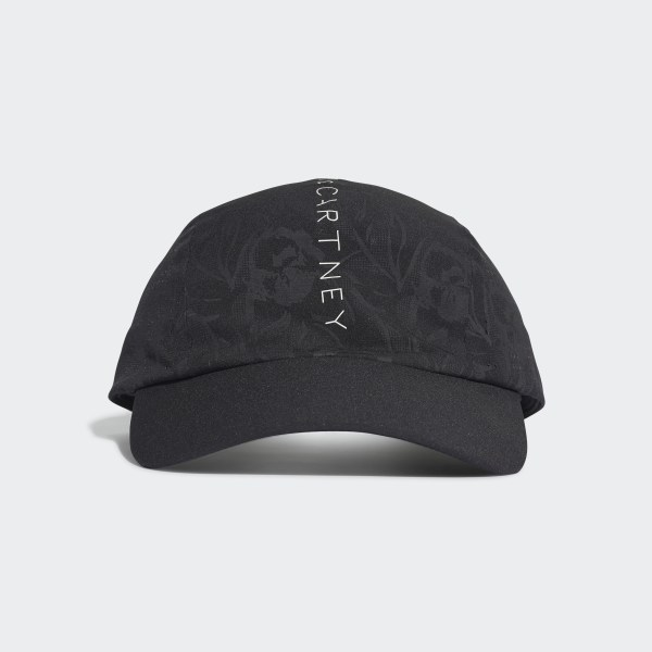 adidas Run Hat - Black  ef586940a5609