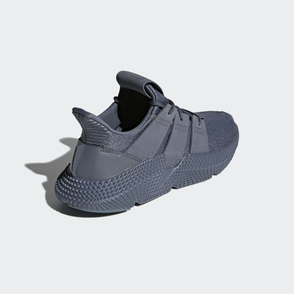 brand new 21630 1f4e9 Prophere Shoes GreyOnyxBold Onix AC8703