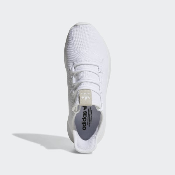 online store 70174 48e7a Tubular Shadow Shoes Footwear WhiteFootwear White CG4563