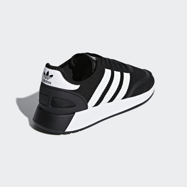 dab960a8f996 N-5923 Core Black   Ftwr White   Core Black B37957
