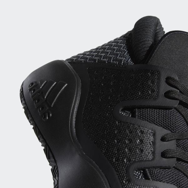 Pro Vision Shoes Core Black   Solid Grey   Core Black BB9303 ccf4131df